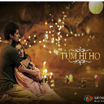 Tum Hi Ho(Aashiqui 2)- Guitar CHORD Tutorial With LEADING Part Details
