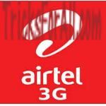 LATEST AIRTEL TCP TRICK TO ENJOY HIGH-SPEED INTERNET AT FREE OF COST