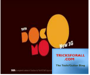 TATA DOCOMO BBM TRICK OPENLY POSTED CONFIRM WORKING MANY STATES