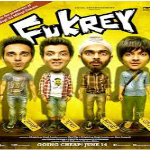 AMBERSARIYA-FUKREY GUITAR CHORDS WITH STRUMMING DETAILS