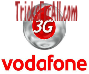 LATEST VODAFONE TCP VPN WORKING IN DELHI AND WEST BENGAL