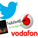 All New Vodafone TCP 3G VPN Confirmed Working Many States-New Host Added