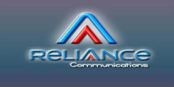 Reliance tcp 3g vpn