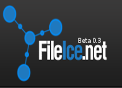 Fileice feature