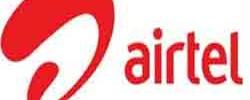 airtel dns feature
