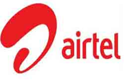 Airtel Direct DNS Tunnelling Trick Leaked Working In Many States,Confirmed Delhi