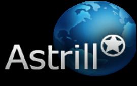 Astrill VPN Review 2015 : Best VPN For P2P,Media Streaming,Web Surfing