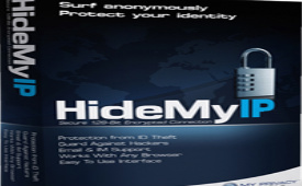hide my ip feature image