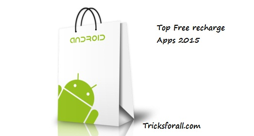 Download-apps-For-money